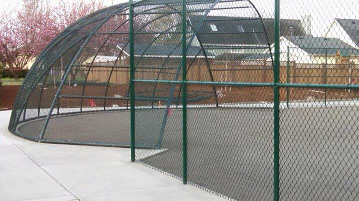 Gallery Fence Specialists